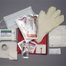 Dressing Change Tray Product Number: T96-4369  -  Case of  30