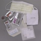 TPN/CVC Dressing Tray Product Number: T96-4442 -  Case of  30