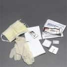 Dressing Change Tray Product Number: T96-4440 -  Case of  30