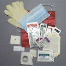 Dressing Change Tray Product Number: T96-4364  -  Case of  30