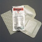 Vascular Access Dressing Tray-T96-4354