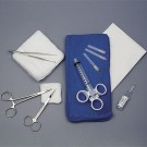 ER Laceration Tray Product Number: T96-4395
