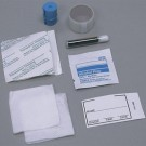 IV Start Tray Product Number: T96-4454