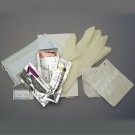 Vascular Access Dressing Tray